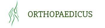 Orthopaedicus Leipzig